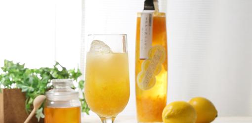 IPIIN レモン